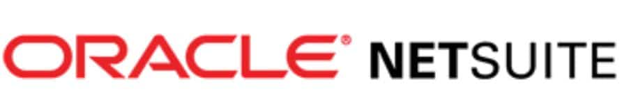 Oracle Netsuite