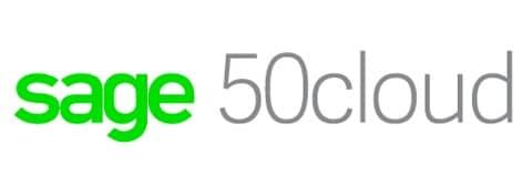 Sage-50cloud