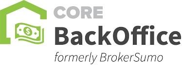 Core BackOffice
