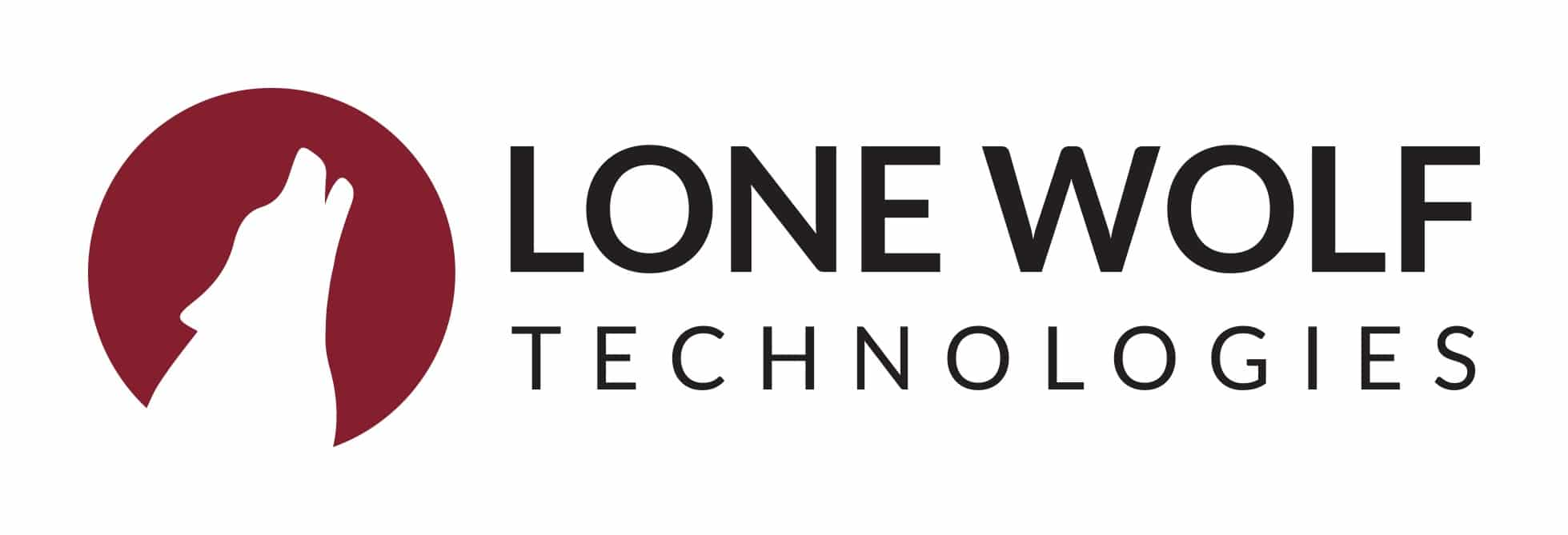 Lone Wolf Back Office